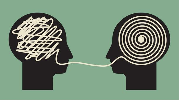 Розвиток критичного мислення