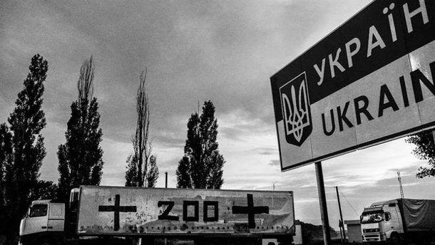 Киевские каратели засутки обстреляли 15 населённых пунктов ДНР