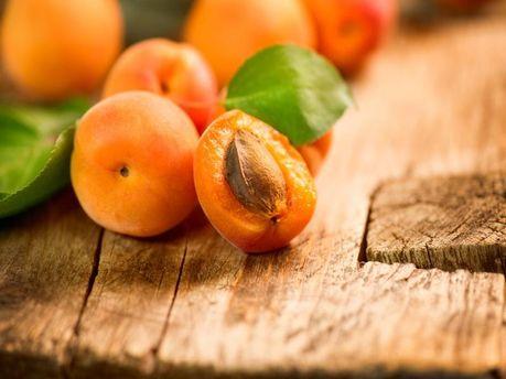 Кому нельзя есть абрикосы: предостережение диетологов
