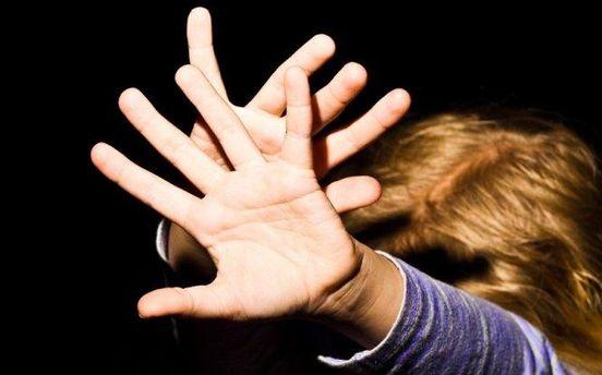 Россиянин 10 лет насиловал мальчика из Украины