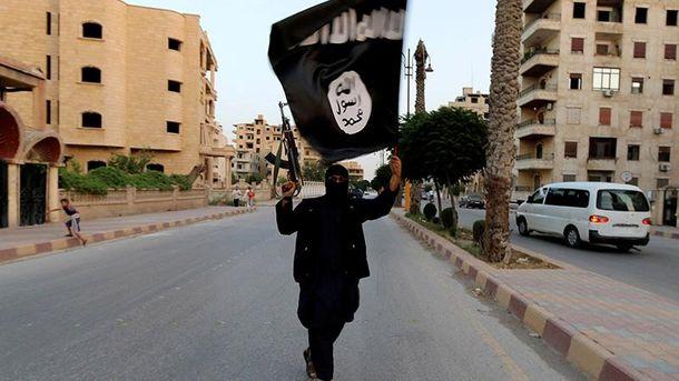 Ірак оголосив перемогу над ІД