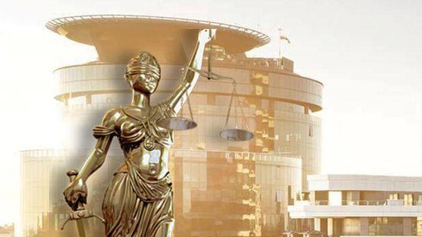 Суддвська винахдливсть: як служител Фемди використовують службове житло