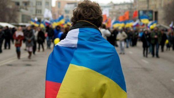 В России угрожают депортировать из страны 4 миллиона украинцев