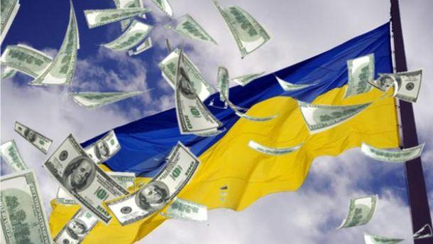 Транш МВФ: почему новый заем для Украины отложили?