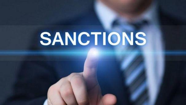 Антиросійські санкції можуть нашкодити нафтогазовим компаніям США