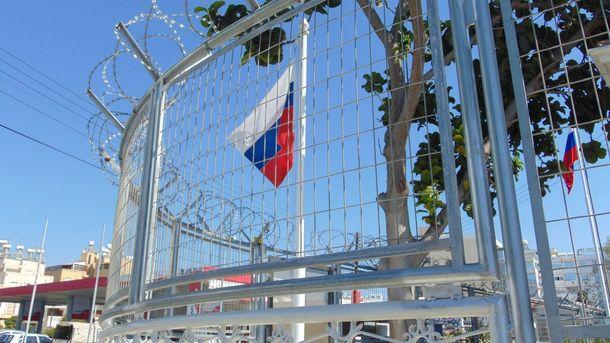 Даже жестче, чем виза: чем на самом деле являются новые условия въезда в Украину для россиян