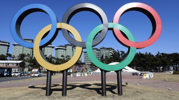 Олимпийские игры 2024-го и 2028 годов пройдут в Париже и Лос-Анджелесе