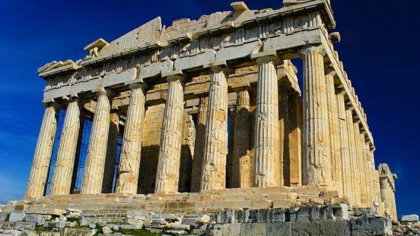 Германия заработала накризисе вГреции 1,34млрдевро