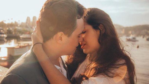 Як отримати від сексу більше задоволення