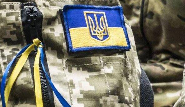 В Україні можуть створити Міністерство з питань ветеранів