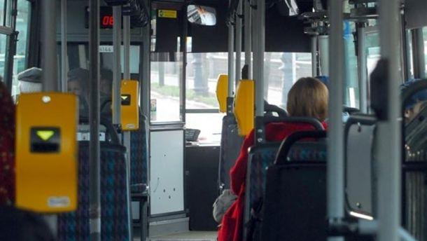 ВКиевсовете сообщили, когда заработает е-билет вгородском транспорте
