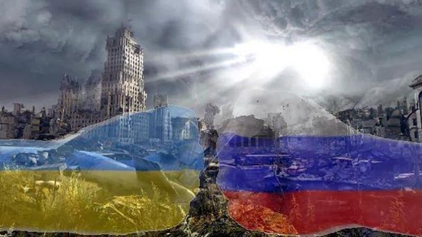 Київ і Москва розглядають ситуацію на Донбасі як конфлікт з нульовою сумою, – Ярошенко