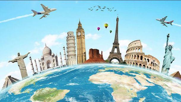 Wizz Air запустить прямі рейси зКиєва в Лісабон і Таллін