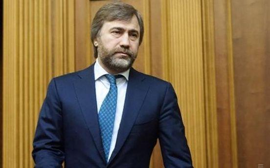 Печерский суд арестовал все акции иимущество Черноморского судостроительного завода
