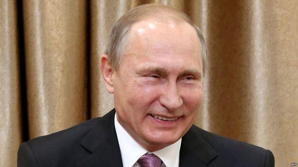 Россия хочет поссорить Украину с администрацией Трампа