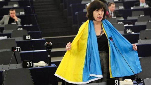 У Європарламенті здивовані позицією Юнкера щодо Антикорупційного суду в Україні