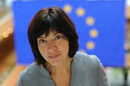 В Европарламенте удивлены позицией Юнкера по Антикоррупционному суду в Украине