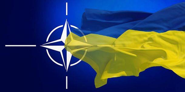 К 2020 году Украина не вступит в НАТО, – Хербст
