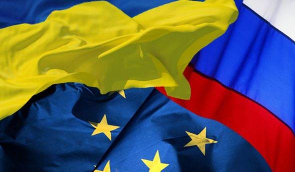 Україна опинилася у центрі політичного скандалу в США