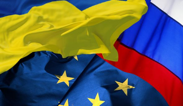 Украина оказалась в центре политического скандала в США