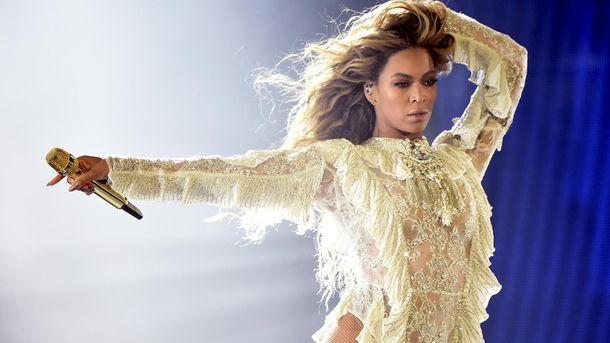 ТОП-10 самых богатых артистов года: Бейонсе возглавила рейтинг