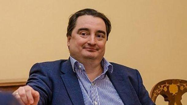 Ігор Гужва