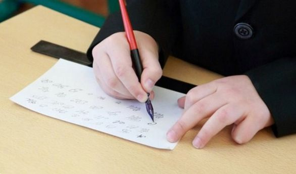 В школах перестанут учить правописанию и калиграфии: заимствуем опыт у США