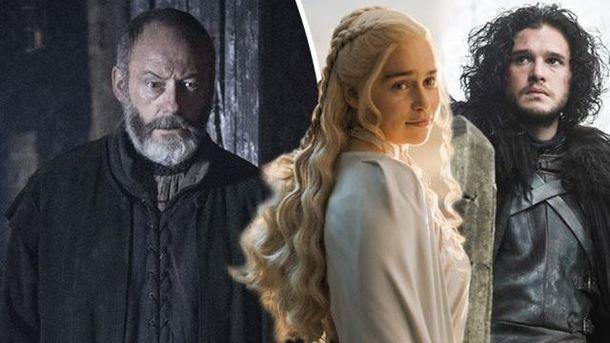 Что ждать от седьмого сезона