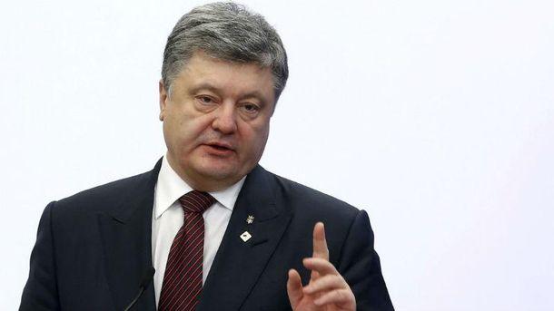 Президент пообіцяв незакривати Сухопутну академію уЛьвові