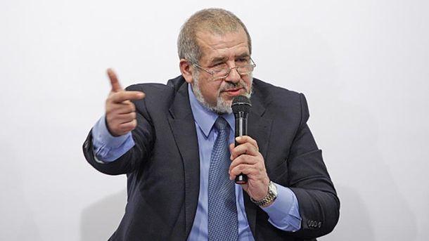 Народные избранники Верховной Рады хотят читать «Отче наш» перед принятием законов