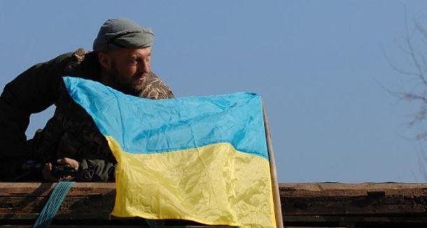 Вночі бойовики атакували позиції українських військових