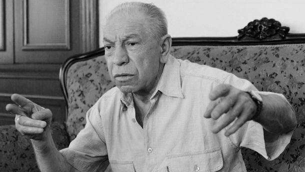 Владимир Толоконников.