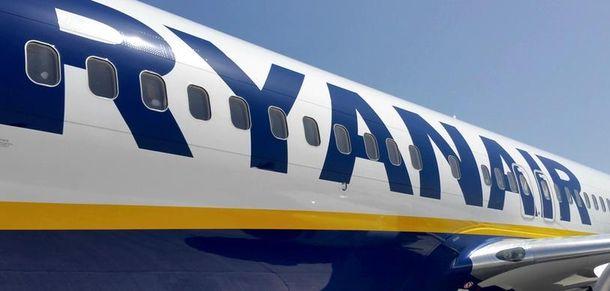 Пилоты едва не до смерти напугали пассажиров