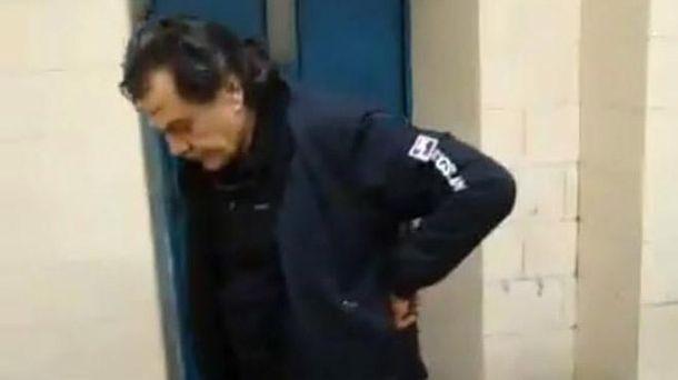 Джузеппе Дональдо Нікосій