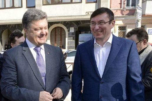 Чи будуть позачергові вибори в Україні?