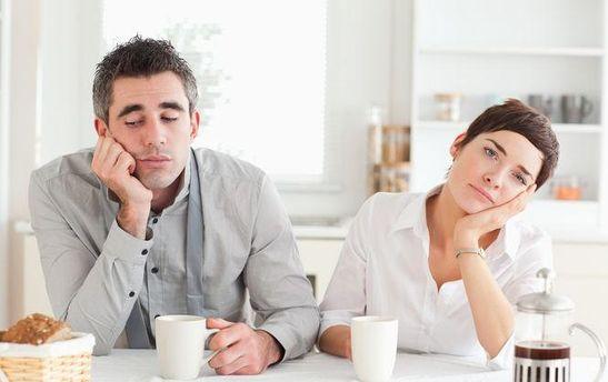 Красиві чоловіки негативно впливають на самооцінку і вагу жінок