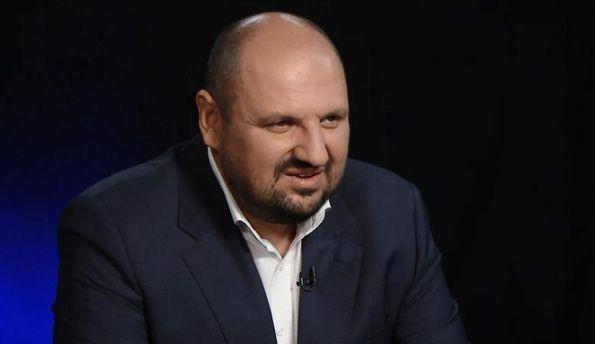 Суд будет выбирать меру пресечения Бориславу Розенблату 18 июля