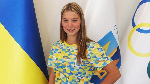 Виктория Павленко