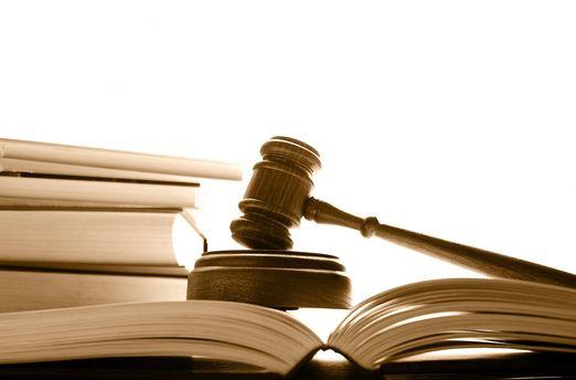 Сколько судей были уволены за неправомерные решения против майдановцев