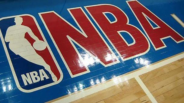 Nike створила форму для НБА