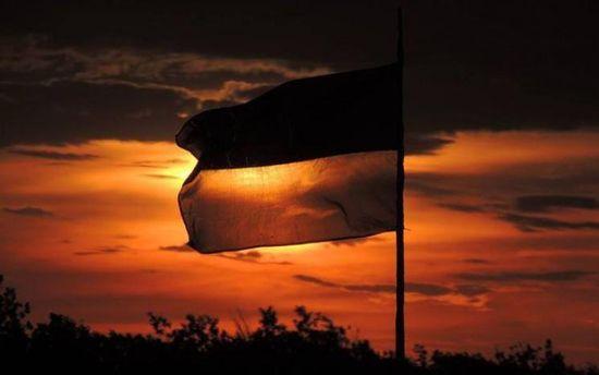 Четверо військових загинули, троє поранені задобу наДонбасі