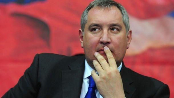 З російською делегацією у Молдові стався неприємний конфуз