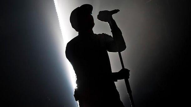 Головні новини 20 липня в Україні та світі: вокаліст гурту Linkin Park Честер Беннінгтон вчинив самогубство