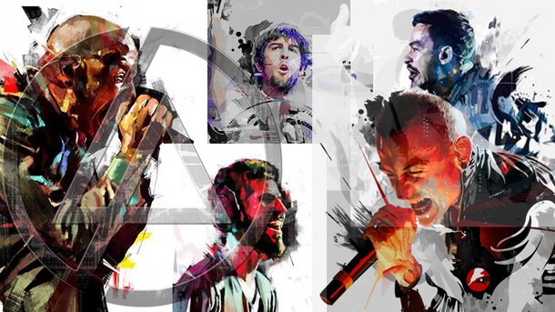 Смерть Честера Беннінгтона: найвідоміші пісні гурту Linkin Park