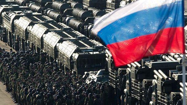 Кремль почне широкомасштабний військовий наступ на Україну з п'яти напрямків, – Гулевська