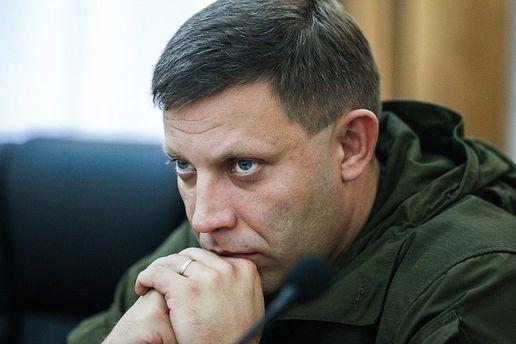 Росія погрожує розширенням географії воєнних дій: