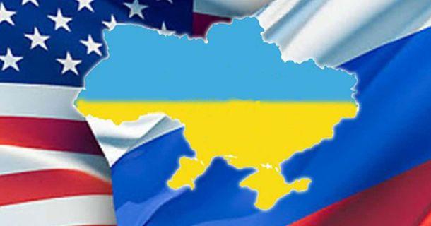 Украина не могла повлиять на выборы в США равноценно России
