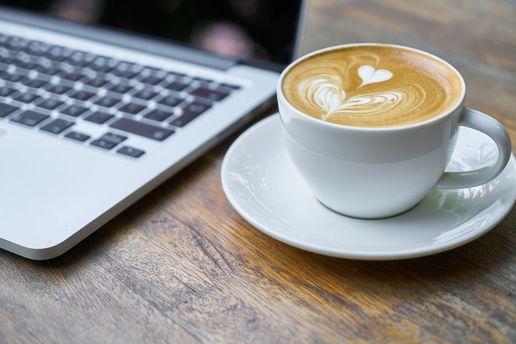Ученые определили, сколько кофе необходимо пить для похудения