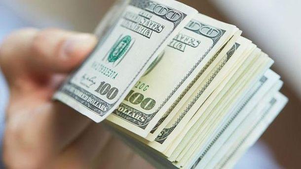 Готівковий курс валют 21 липня: євро росте шаленими темпами