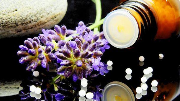 Гомеопатии не будет в Британии